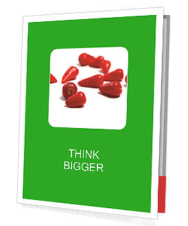 0000077220 Presentation Folder