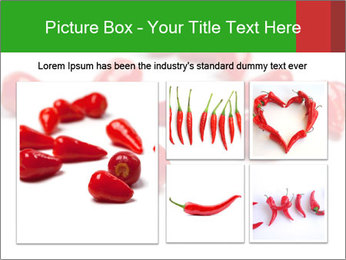 0000077220 PowerPoint Template - Slide 19