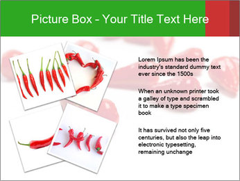 0000077220 PowerPoint Template - Slide 23