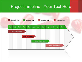 0000077220 PowerPoint Template - Slide 25