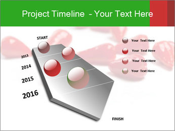 0000077220 PowerPoint Template - Slide 26