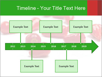0000077220 PowerPoint Template - Slide 28