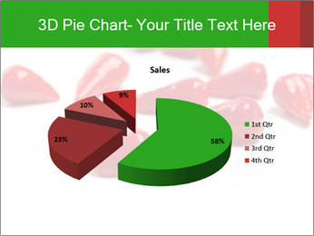 0000077220 PowerPoint Template - Slide 35