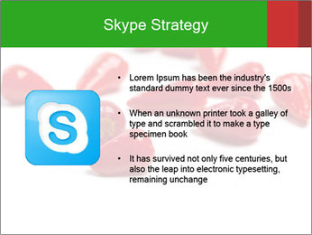 0000077220 PowerPoint Template - Slide 8
