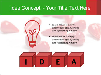 0000077220 PowerPoint Template - Slide 80