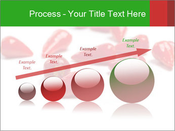 0000077220 PowerPoint Template - Slide 87