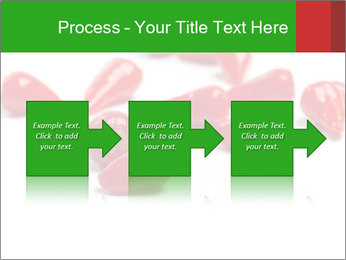 0000077220 PowerPoint Template - Slide 88