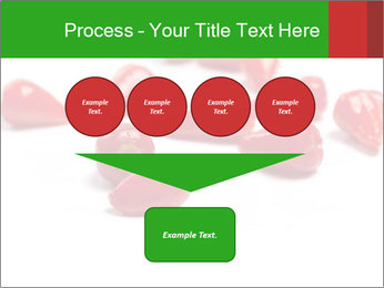 0000077220 PowerPoint Template - Slide 93