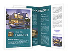 0000077221 Brochure Template