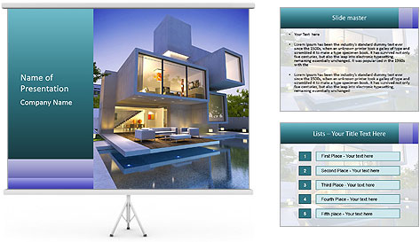 0000077221 PowerPoint Template