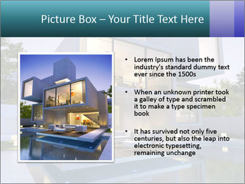 0000077221 PowerPoint Template - Slide 13
