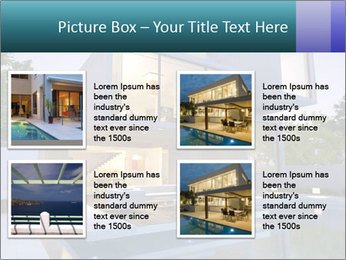 0000077221 PowerPoint Template - Slide 14