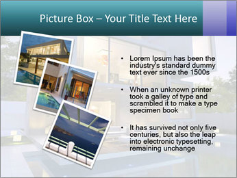 0000077221 PowerPoint Template - Slide 17