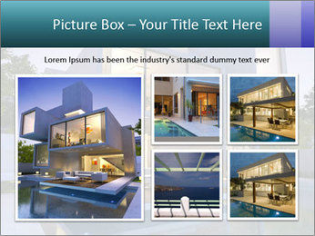 0000077221 PowerPoint Template - Slide 19