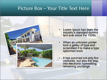 0000077221 PowerPoint Template - Slide 20