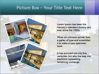 0000077221 PowerPoint Template - Slide 23