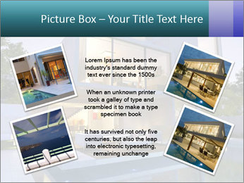 0000077221 PowerPoint Template - Slide 24
