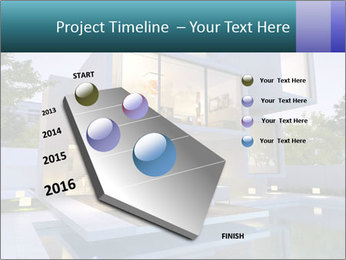0000077221 PowerPoint Template - Slide 26
