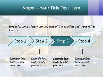 0000077221 PowerPoint Template - Slide 4