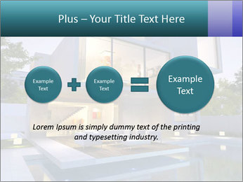 0000077221 PowerPoint Template - Slide 75