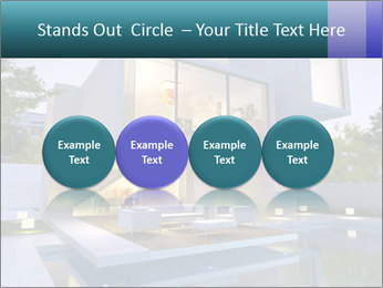 0000077221 PowerPoint Template - Slide 76