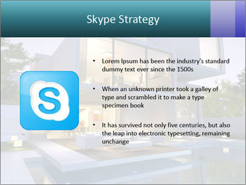 0000077221 PowerPoint Template - Slide 8