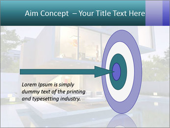 0000077221 PowerPoint Template - Slide 83