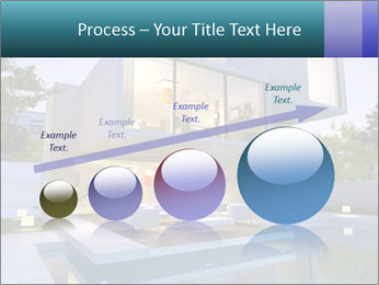 0000077221 PowerPoint Template - Slide 87