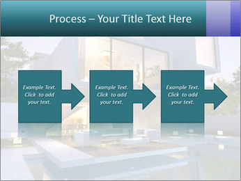 0000077221 PowerPoint Template - Slide 88