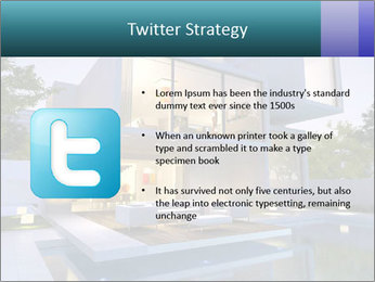 0000077221 PowerPoint Template - Slide 9
