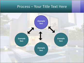 0000077221 PowerPoint Template - Slide 91