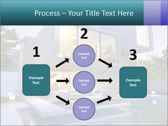 0000077221 PowerPoint Template - Slide 92
