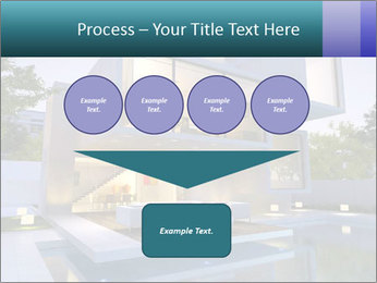 0000077221 PowerPoint Template - Slide 93