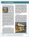 0000077221 Word Templates - Page 3