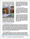 0000077221 Word Templates - Page 4