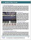 0000077221 Word Templates - Page 8