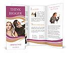 0000077222 Brochure Templates