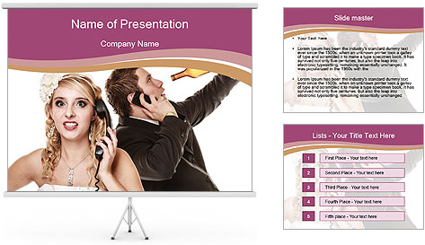 0000077222 PowerPoint Template