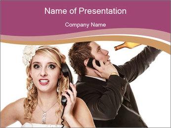 0000077222 PowerPoint Template - Slide 1