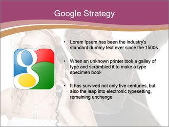 0000077222 PowerPoint Template - Slide 10