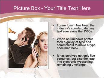 0000077222 PowerPoint Template - Slide 13