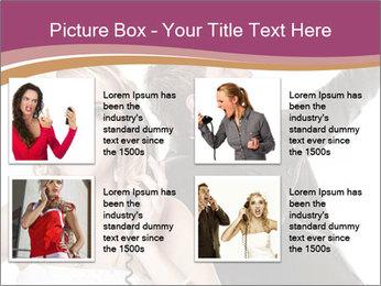 0000077222 PowerPoint Template - Slide 14