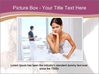 0000077222 PowerPoint Template - Slide 15