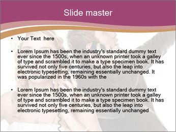 0000077222 PowerPoint Template - Slide 2
