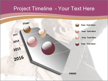 0000077222 PowerPoint Template - Slide 26