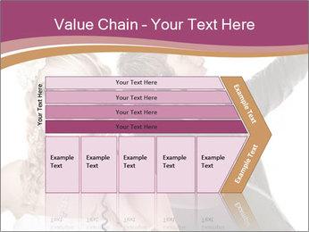 0000077222 PowerPoint Template - Slide 27