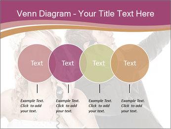 0000077222 PowerPoint Template - Slide 32
