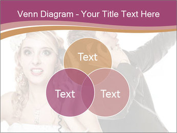 0000077222 PowerPoint Template - Slide 33