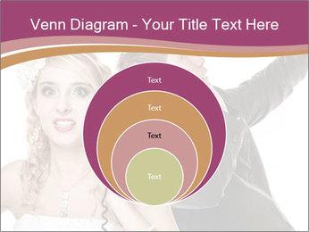 0000077222 PowerPoint Template - Slide 34