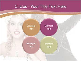 0000077222 PowerPoint Template - Slide 38